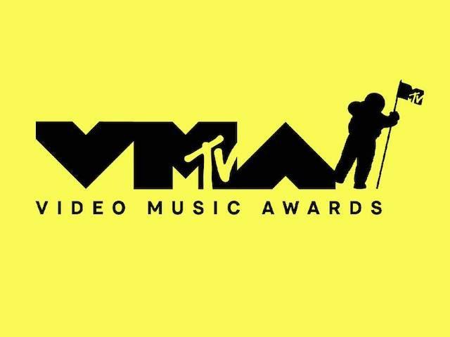 In Full: MTV Video Music Awards 2021 - The Winners
