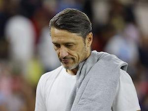Preview: Clermont vs. Monaco - prediction, team news, lineups