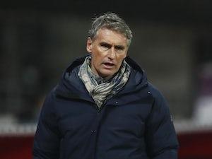 Preview: Montpellier vs. Bordeaux - prediction, team news, lineups