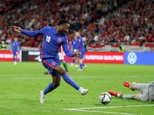Man City 'want to keep Raheem Sterling amid Barcelona links'