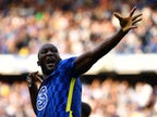 Joe Cole tips Romelu Lukaku to lead Chelsea to Champions League title