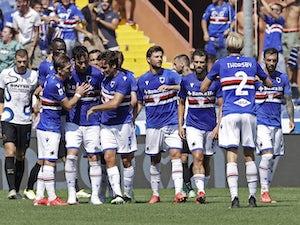 Preview: Empoli vs. Sampdoria - prediction, team news, lineups
