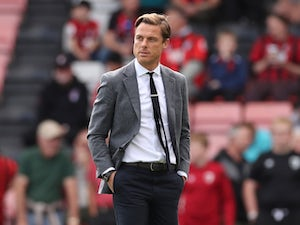 Scott Parker praises character of Bournemouth players following Luton victory