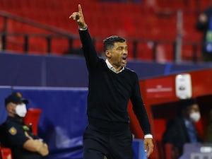 Preview: Santa Clara vs. Porto - prediction, team news, lineups