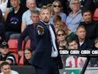 Slavisa Jokanovic hails Sheffield United's character after late win over Derby