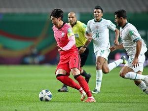 Preview: Iran vs. South Korea - prediction, team news, lineups