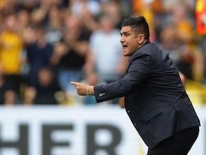 Preview: Watford vs. Stoke - prediction, team news, lineups