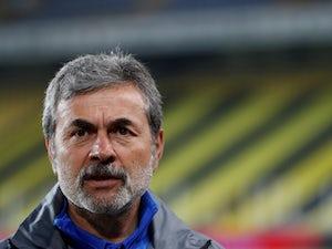 Preview: Karagumruk vs. Istanbul - prediction, team news, lineups
