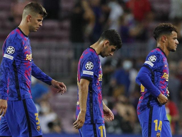 team news cadiz vs barcelona injury suspension list