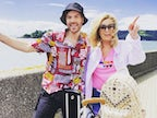 ITV announces new show with Beverley Callard and Jordan North