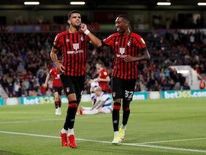 Preview: Peterborough vs. Bournemouth - prediction, team news, lineups