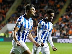 Preview: Huddersfield vs. Blackburn - prediction, team news, lineups