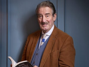 Only Fools and Horses star John Challis dies, aged 79