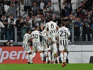 Preview: Juventus vs. Chelsea - prediction, team news, lineups
