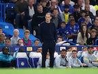 'Super humble' Romelu Lukaku offers more than just goals, says Thomas Tuchel