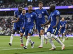 Thomas Tuchel: 'Thiago Silva could stay beyond next summer'
