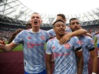 Result: Mark Noble misses last-gasp penalty as Jesse Lingard returns to haunt West Ham