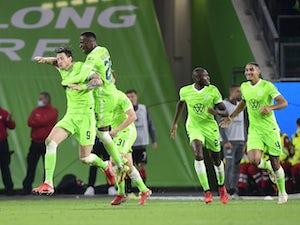 Preview: Wolfsburg vs. Freiburg - prediction, team news, lineups