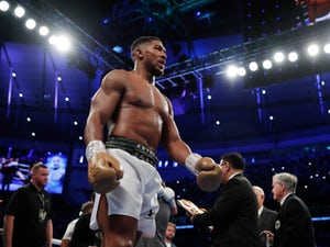 What went wrong for Anthony Joshua against Oleksandr Usyk and what comes next?