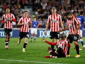 Brentford out to end 68-year winless record against Leicester