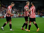 Brentford boss Thomas Frank gives four-goal Marcus Forss '10 out of 10'