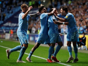 Preview: Luton vs. Coventry - prediction, team news, lineups