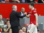 Ole Gunnar Solskjaer: 'Harry Maguire, Luke Shaw likely to miss Villarreal clash'