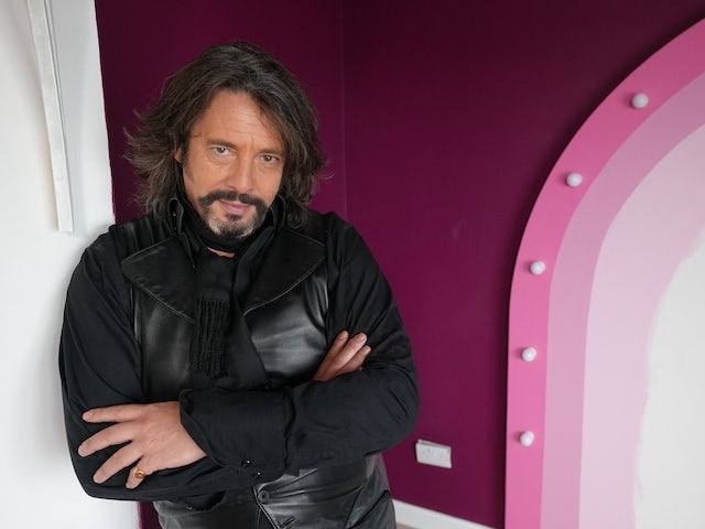 Channel 4 denies Changing Rooms axe