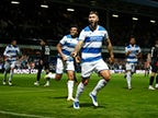 QPR stun Everton and Stoke ease past Watford in Carabao Cup shocks