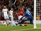 Paris Saint-Germain 'considering approach for Anthony Martial'