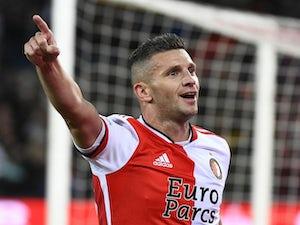 Preview: Cambuur vs. Feyenoord - prediction, team news, lineups