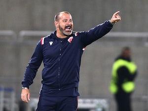Preview: FC Midtjylland vs. Red Star Belgrade - prediction, team news, lineups