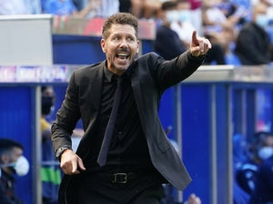 Newcastle show interest in appointing Simeone?