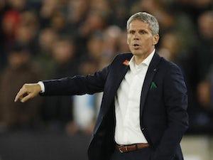 Preview: Rapid Vienna vs. Dinamo Zagreb - prediction, team news, lineups