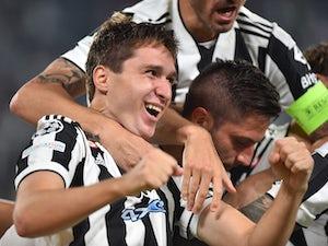 Preview: Torino vs. Juventus - prediction, team news, lineups