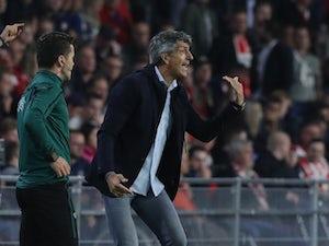 Preview: Real Sociedad vs. Monaco - prediction, team news, lineups