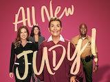 IMDb TV's Judy Justice