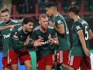 Preview: Lokomotiv vs. Rostov - prediction, team news, lineups