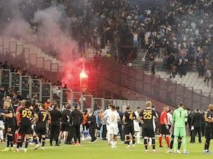 Preview: Lokomotiv vs. Galatasaray - prediction, team news, lineups