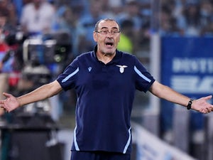 Preview: Hellas Verona vs. Lazio - prediction, team news, lineups