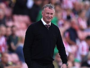 Preview: Millwall vs. Stoke - prediction, team news, lineups