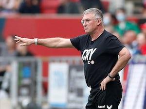 Preview: Bristol City vs. Barnsley - prediction, team news, lineups