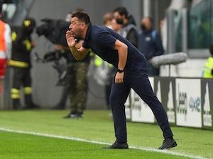 Preview: Sampdoria vs. Spezia - prediction, team news, lineups