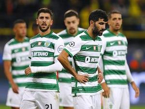 Saturday's Primeira Liga predictions including Arouca vs. Sporting Lisbon