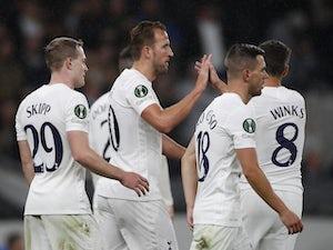 Sunday's Premier League predictions including Newcastle vs. Tottenham Hotspur