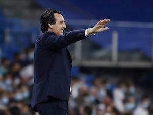 Preview: Villarreal vs. Cadiz - prediction, team news, lineups