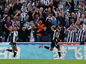 Newcastle United takeover to be announced today?