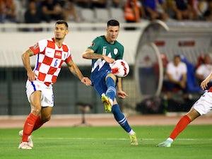 Preview: Malta vs. Slovenia - prediction, team news, lineups