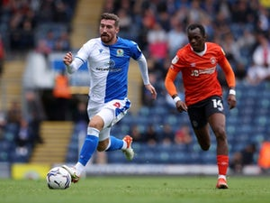 Rothwell 'chooses Rangers over Leeds, Newcastle'