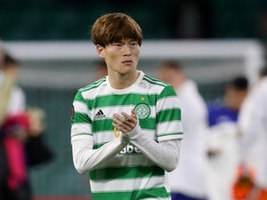 Preview: Motherwell vs. Celtic - prediction, team news, lineups